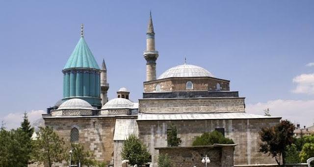 Mazhab Qiraat