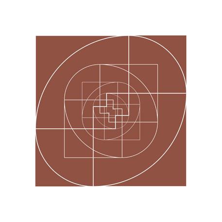 phi2art_2D computerdesign_Serie VIII_Cirkels en Ovalen 2