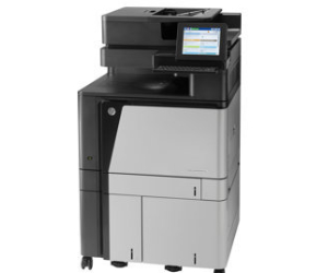 hp-laserjet-enterprise-flow-mfp-m830z