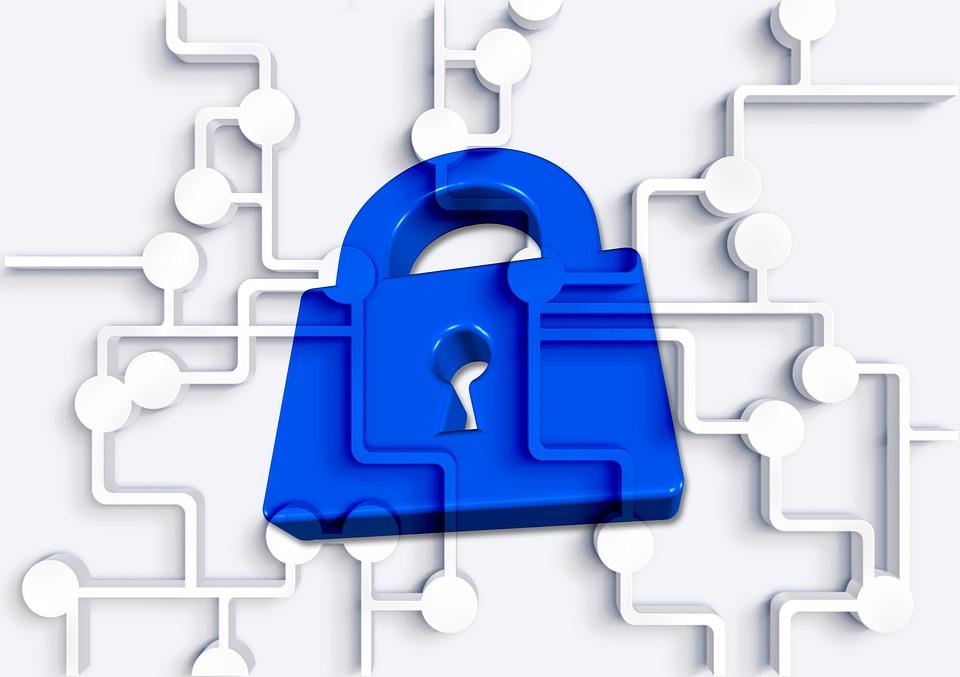 Los 5 mejores antivirus online para Windows