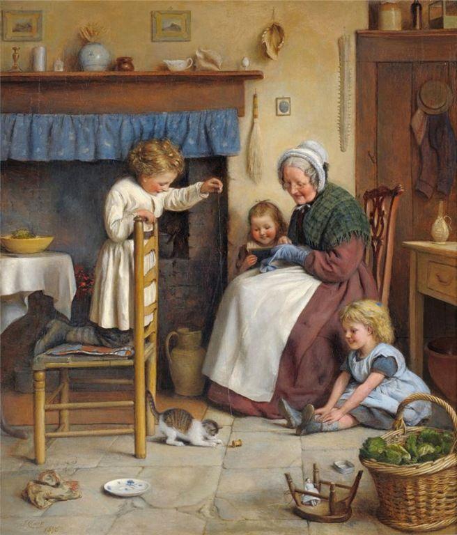 Devocional 71 Da Paciência, Longanimidade e Constância (segundo São Tomás de Aquino)