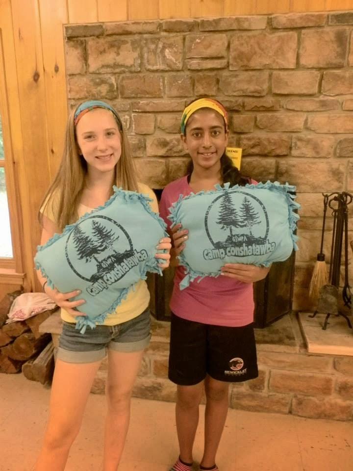 girl scouts western pennsylvania adventures await girl