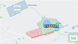 Extrema Extra 17-19 september 2021