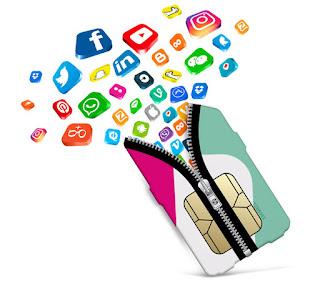 Ntel Wawu SIM card