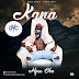Music: Hpee Oba - Kana || Out Now