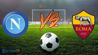 Рома – Наполи  смотреть онлайн бесплатно 2ноября 2019 прямая трансляция в 17:00 МСК.