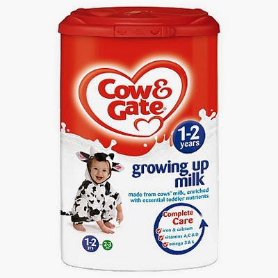 http://direct.asda.com/Cow-Gate-Growing-Up-Milk-1-2-yrs-900g/002646639,default,pd.html