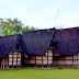 Daftar Kampung Unik Di Bogor Yang Jarang Diketahui