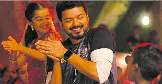 thalapathy 64 images download