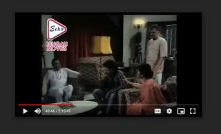 ফিরে পাওয়া ফুল মুভি (১৯৯৩)   Phire Paowa Full Movie Download & Watch Online   Thenewevents