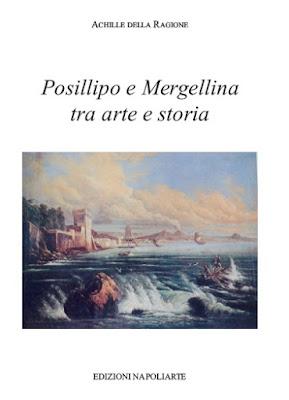 http://www.guidecampania.com/dellaragione/articolo17c/