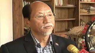 nagaland-npf-tr-party-president-rio-resigns
