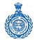 Haryana-SSC