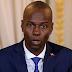 NESTA QUARTA: Presidente do Haiti é assassinado em casa durante a noite