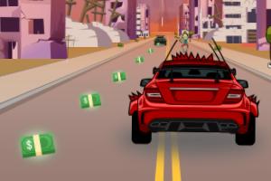 apocalypse-highway-game