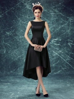 http://www.dressesofgirl.com/a-line-scoop-neck-satin-asymmetrical-ruffles-black-high-low-simple-prom-dresses-dgd020103168-6214.html?utm_source=minipost&utm_medium=DG1009&utm_campaign=blog