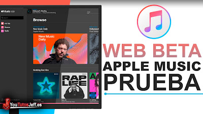 web itunes apple music