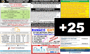 GULF JOBS NEWSPAPER ADVERTISMENTS 22/10/2020 .g