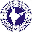 New India Assurance Company Ltd (NIACL) Published Advertisement for 685 Assistants Posts 2018