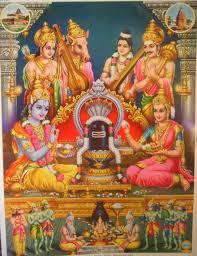 रामेश्वरम कैसे जाए