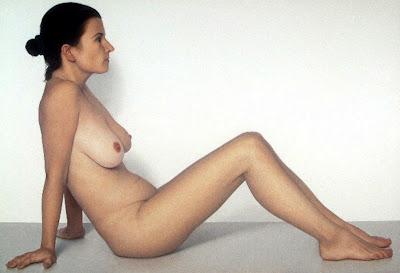 oleos-de-mujeres-desnudas