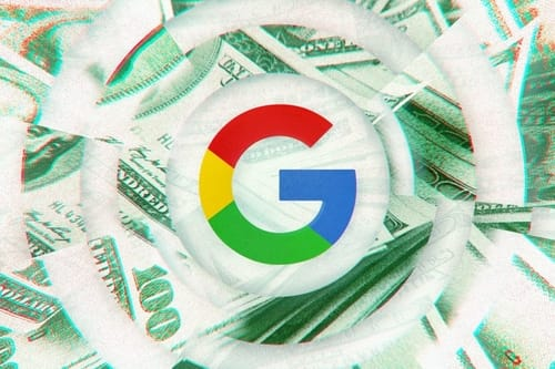 Google forces you to install the new Google Pay app