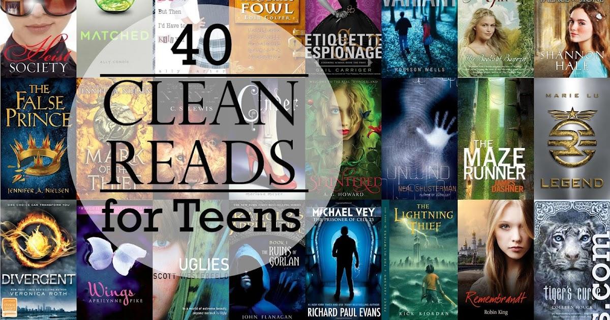 Reads Com Teen 113