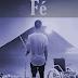 Literatura Evangelica : Fé (As Feridas e a Força da Fé ) Matimbe Júnior