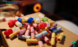 ماهي فوائد فيتامين ك؟ وكيفية تعويض نقصه في الجسم
