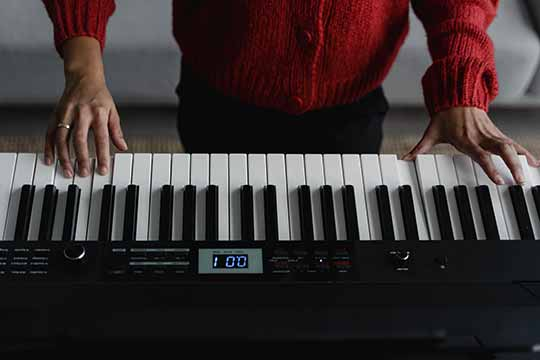 Tips for learning piano-do you tip a piano tuner