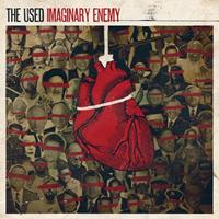[2014] - Imaginary Enemy [Limited Edition]