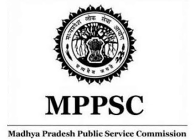 Lecturer Vacancy for Ayush Subjects in Madhya Pradesh PSC