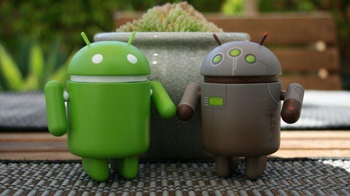 Como Habilitar o Modo Desenvolvedor no Android