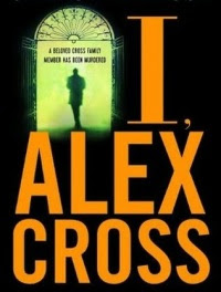 I Alex Cross le film
