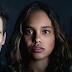 CCXP Tour Nordeste vai contar com a presença de 3 atores da série 13 Reasons Why
