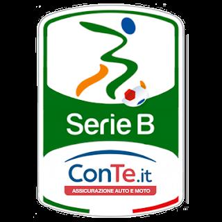 Serie B Conte.it