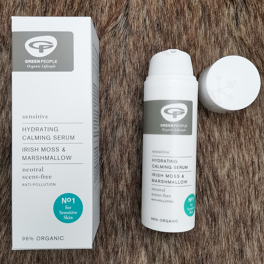 beauty box skincare