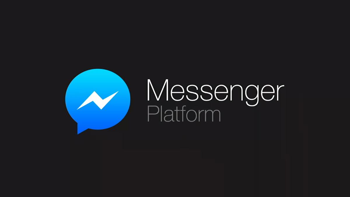 Aplikasi Messenger di Rilis Oleh Facebook untuk Mengembalikan Fungsi Facebook Seperti Semula