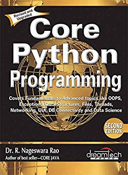 computer is my world: R16 PYTHON PROGRAMMING LECTURE NOTES
