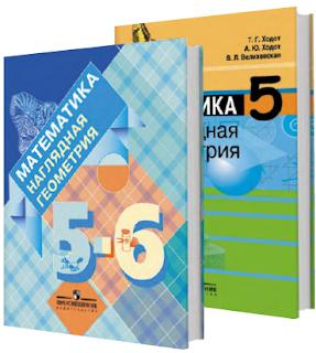 http://prosvural.blogspot.ru/p/blog-page_61.html