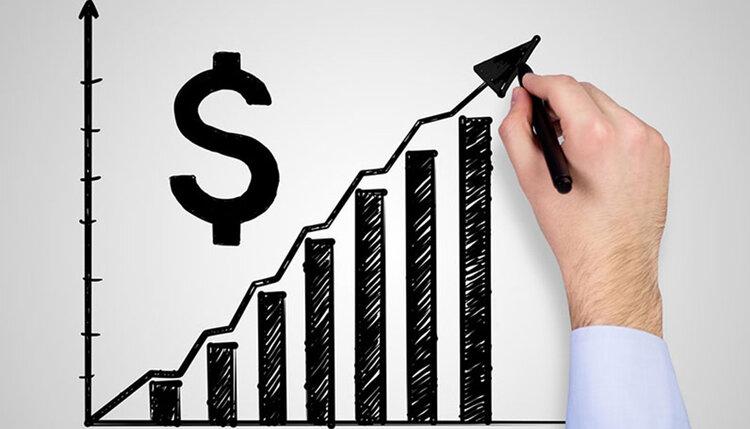 Índice para Contratos de Locación ¿cuánto aumentarán los alquileres en julio