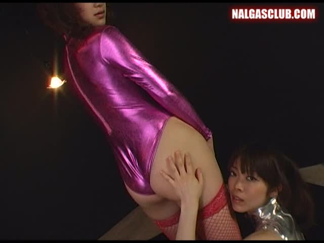 NalgasClub Summer_2011_Special_Edition_02.wmv - idols
