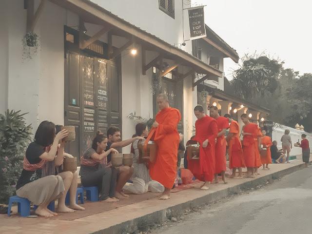 laos-buddhist-culture