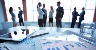 Những kỹ năng bắt buộc nhà quản trị doanh nghiệp phải có