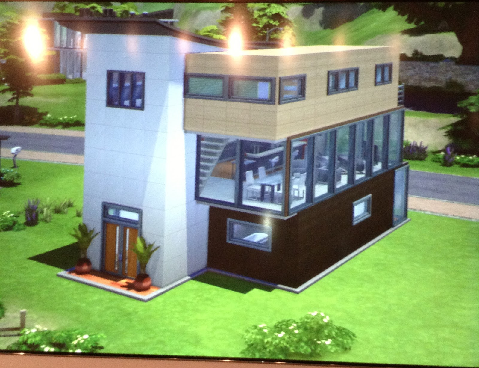 King and queens before slavery likewise sims 4 house builds moreover