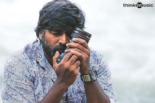 Karai Vandha Pirage Lyrics 96 Movie Tamil