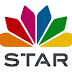 STAR TV LIVE CHANNEL