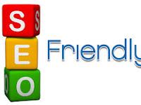 8 Faktor Penting Untuk Membuat Blog Terlihat Lebih SEO Friendly
