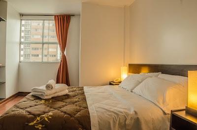 Donde dormir en Lima, donde dormir en Miraflores, hoteles baratos en Lima