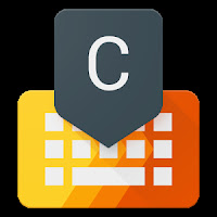 Chrooma Keyboard - Emoji Pro Apk Download